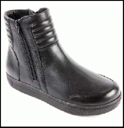 ccaf13d2a934 Магазин детской обуви